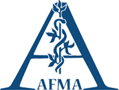 Association of Family Medicine Administration