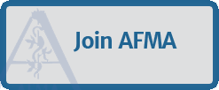 join-afma
